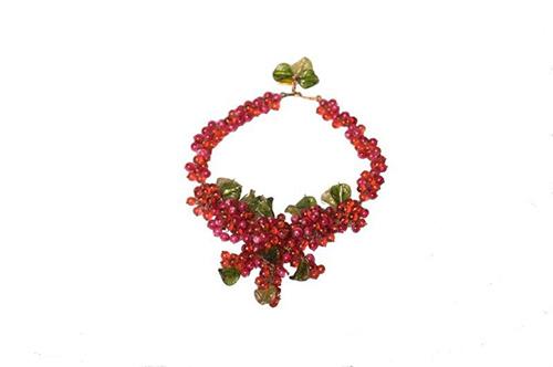 Ornella-Bijoux-cherry