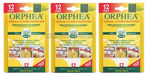 Orphea_Strips