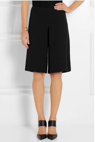 PHILOSOPHY-culotte