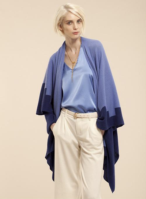Parronchi-blue-scarf