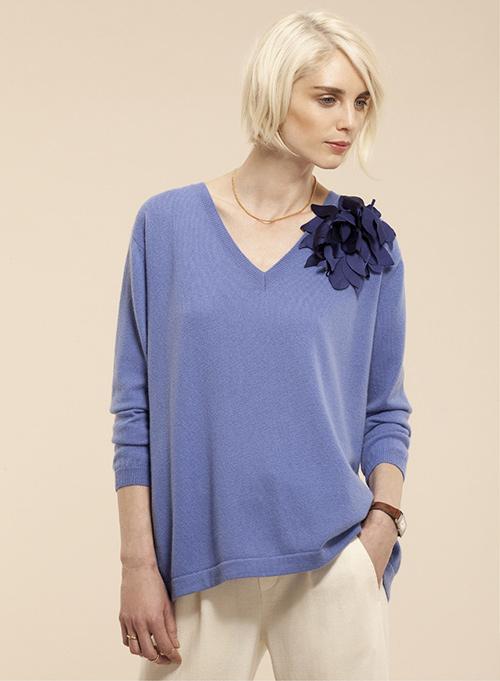 Parronchi_blue-sweater