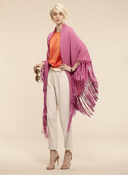 Parronchi_pink-shawl