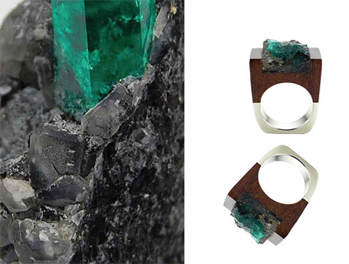 Pasionae-Emerald-wood-ring