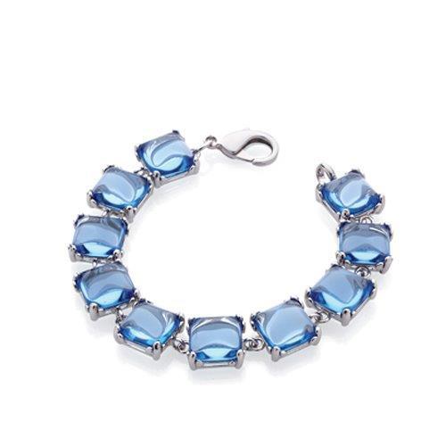 Passavinti-bracciale-cristalli-azzurri
