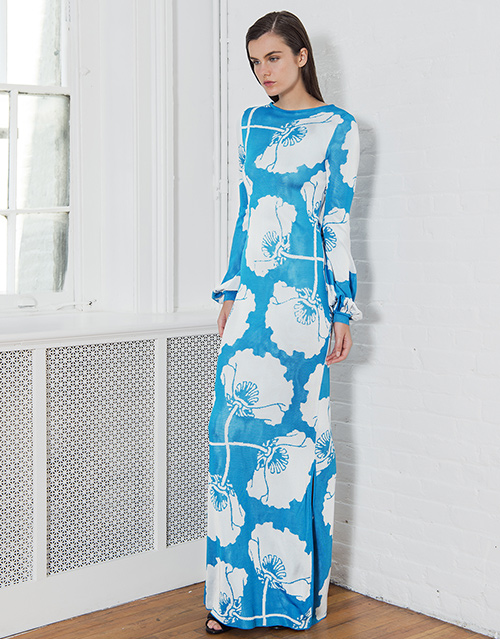 pepa-pombo_blue-long-dress