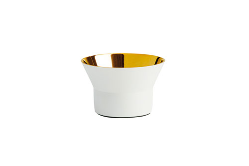 Perfectly-Put-Together-White-Kin-Tea-Light