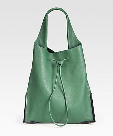 Philip-Lim-shoulder-bag