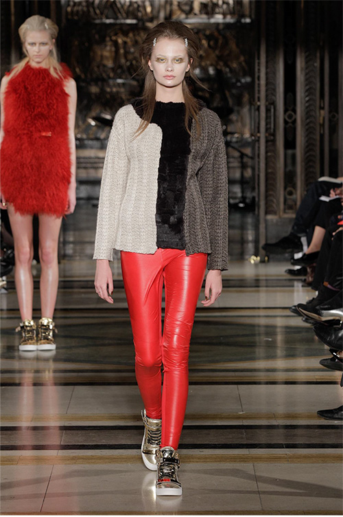 Pinghe-red-pants