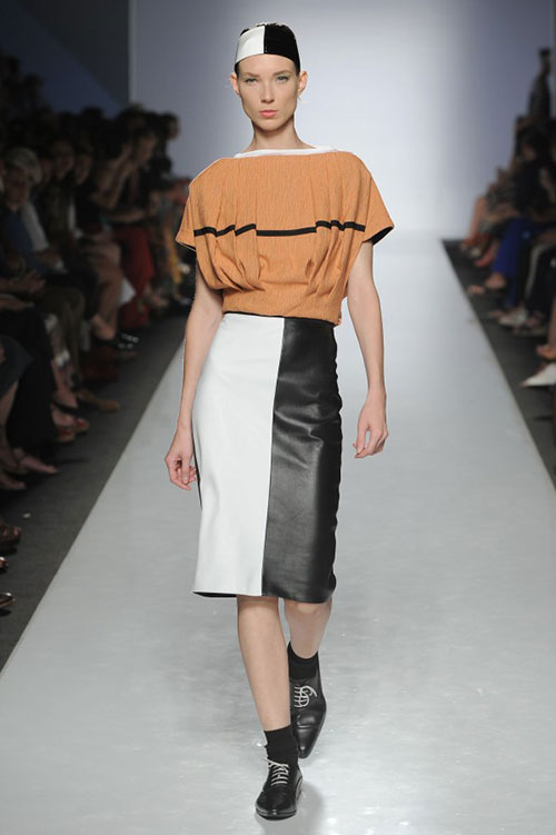 Portenier-Roth-BW-skirt
