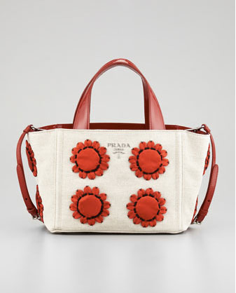 Prada-handbag