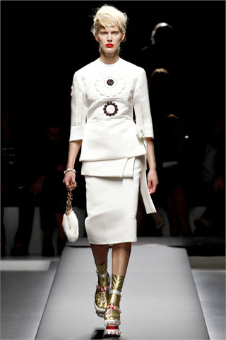 Prada-total-white