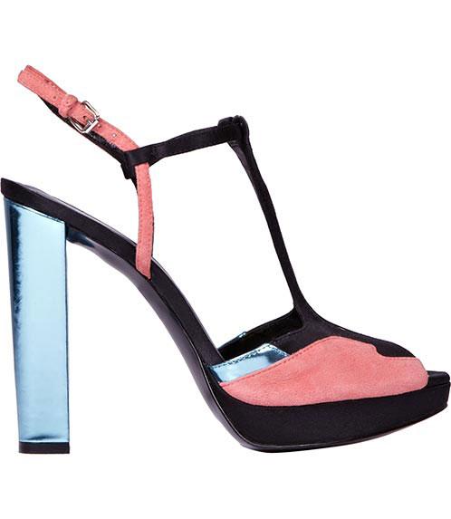 Reiss-multicolor-heels