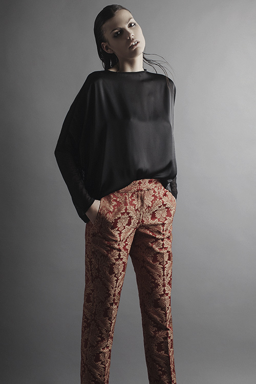 Robert-Kalinkin_printed-pants
