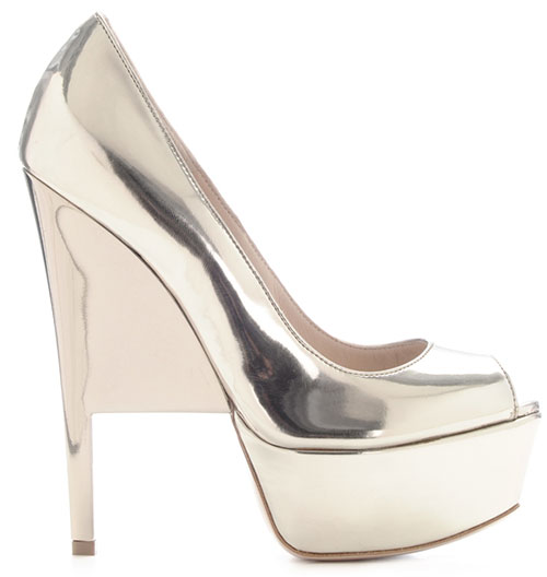 Ruthie-Davis-Doheny-Light-Gold