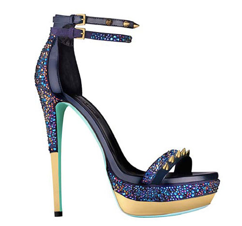 Ruthie-Davis-Sea-Capri-Blue-and-Gold