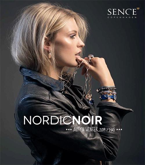 SENCE_Winter-2014-15