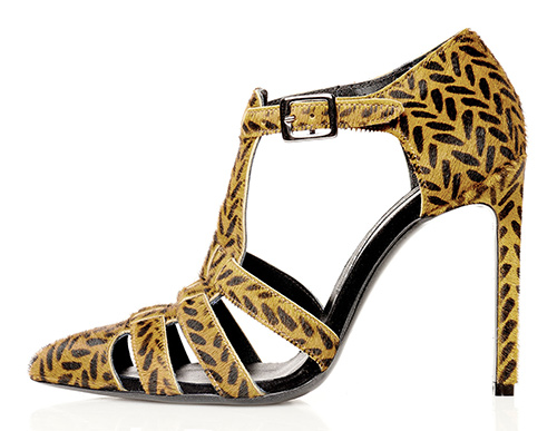 SUSANA-TRACA-animalier-heels
