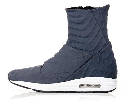 SUSANA-TRACA-sneakers