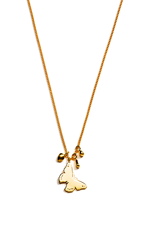 Sara-Hartley_necklace-butterfly