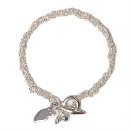 Sara-Hatley_bracelet-owl