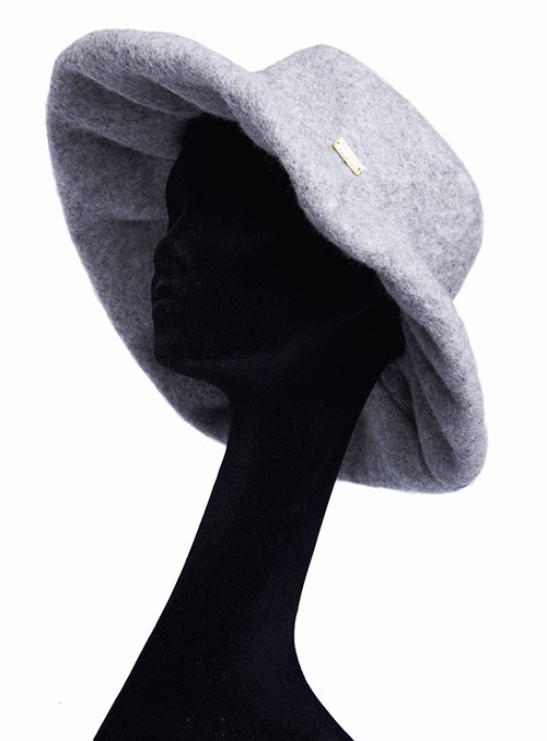 Sciume'-light-grey-hat