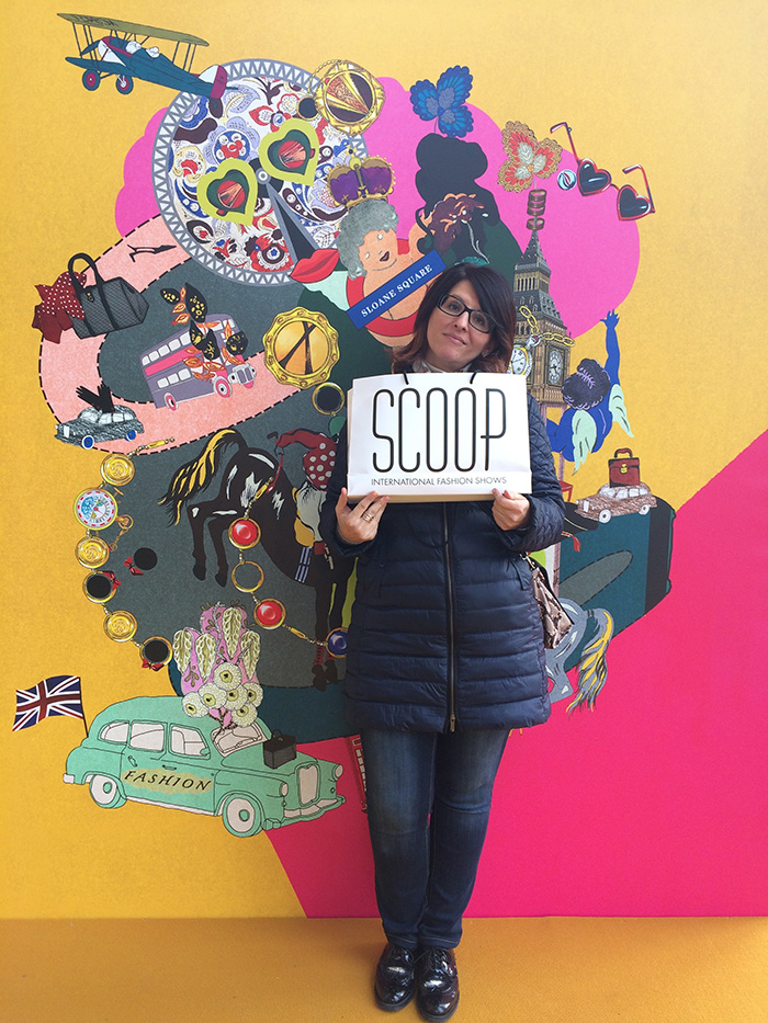 Scoop-International