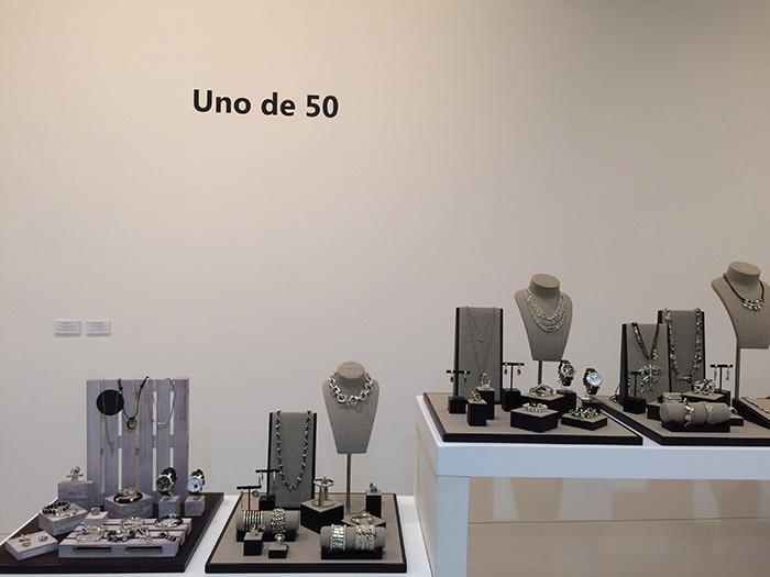 Scoop_Uno-de-50