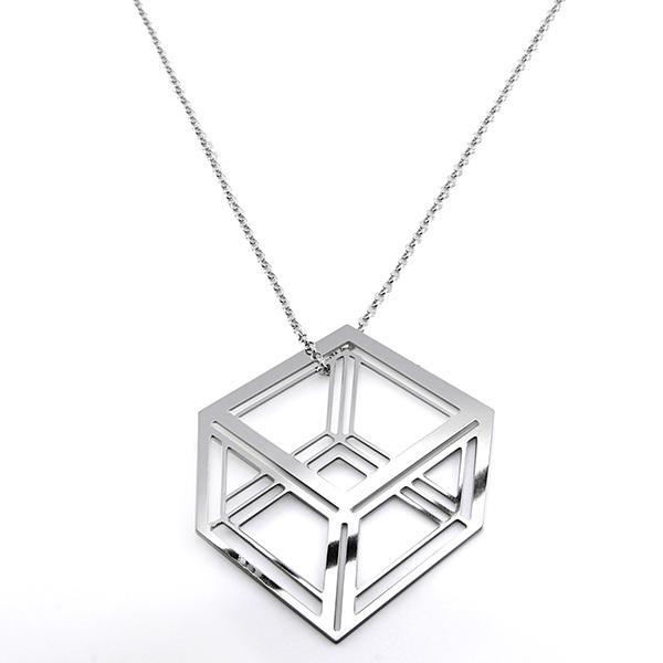 sefem-design_pendente-cubo