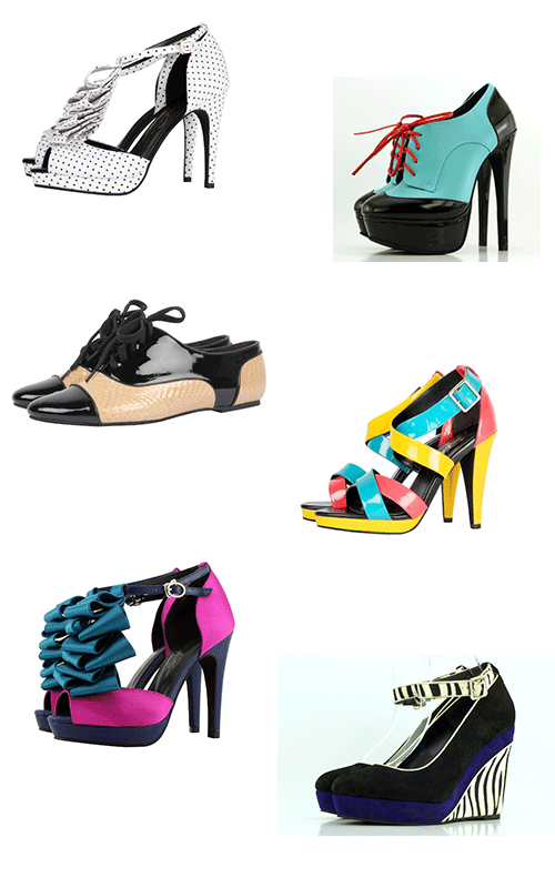 Shoes-of-prey