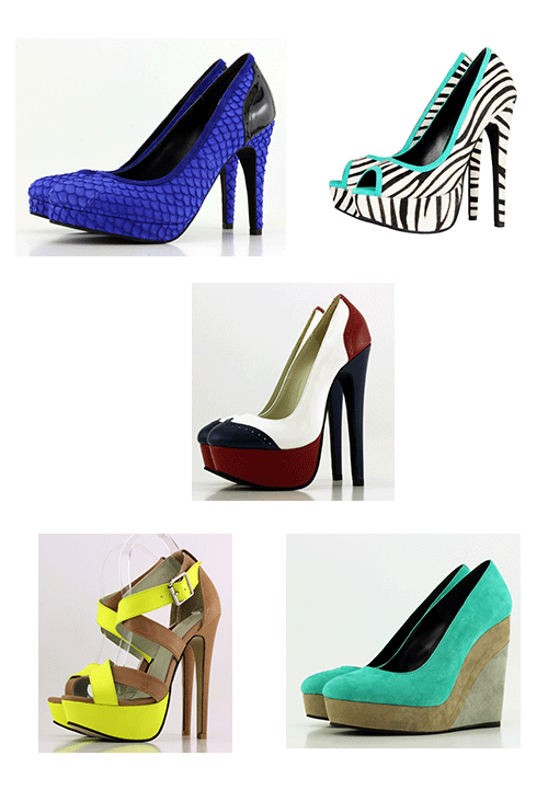 Shoes-of-prey1