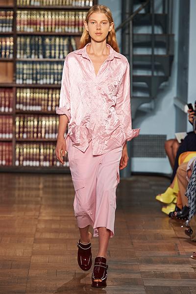 Sies-MArjan_light-pink