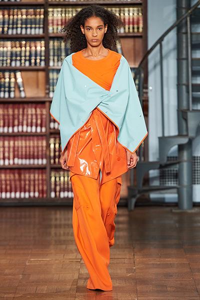 Sies-Marjan_orange-blue