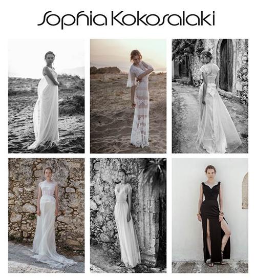 Sophia-Kokosalaki