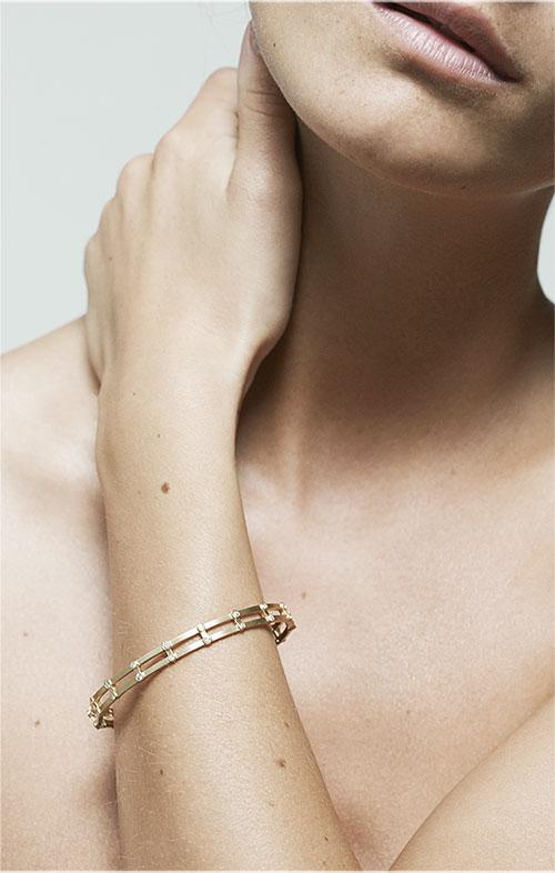 Sophie-Bille-Brahe-bracelet