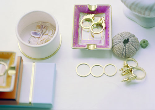 Sophie-Bille-Brahe-jewellery