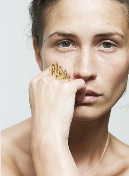 Sophie-Bille-Brahe-ring