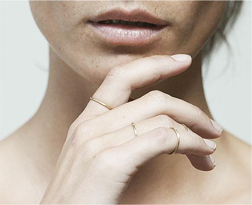 Sophie-Bille-Brahe-rings