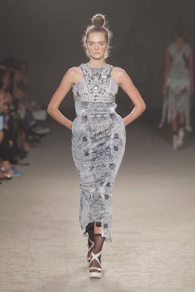 Susana_Bettencourt_grey-dress