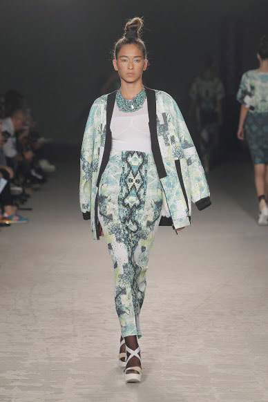 Susana_Bettencourt_jacket