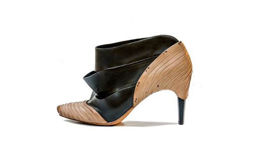 Sveta-Kletina-Rools-High-heel-shoes(side)