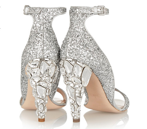Swarovski-crystal-embellished-glittered-leather-sandals-Miu-Miu