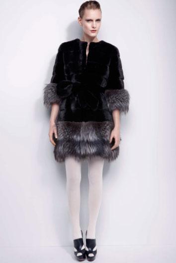 TDE-FW13-fur-coat