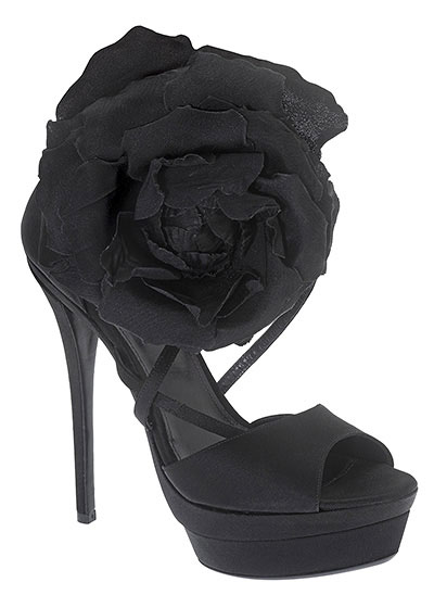 Talbot-Runhof-shoes