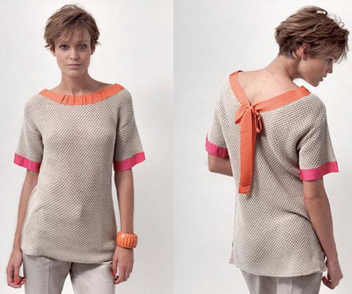 Taviani-SS13-sweater
