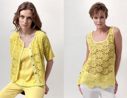 Taviani-SS13-yellow