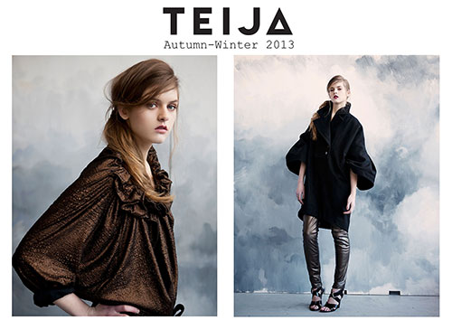 Teija-Eilola-FW