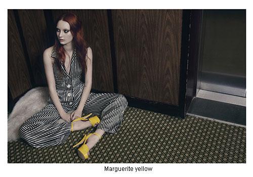 Terry-de-Havilland-Marguerite-yellow