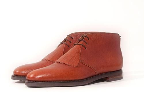 The-shoe-snob-Ballard
