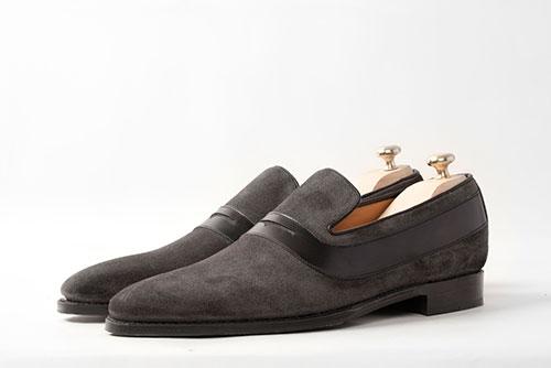 The-shoe-snob-Marcos
