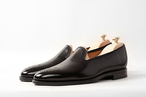 The-shoe-snob-loafers